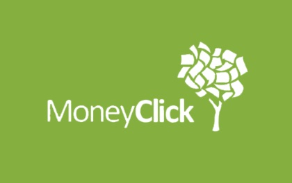 MoneyClick
